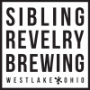 Sibling-Revelry-Brewing-300x300