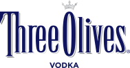 Three-Olives-Vodka-Logo